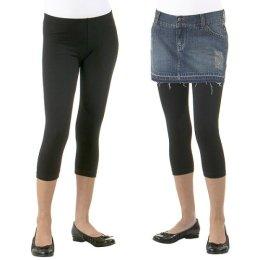 legging6(2)