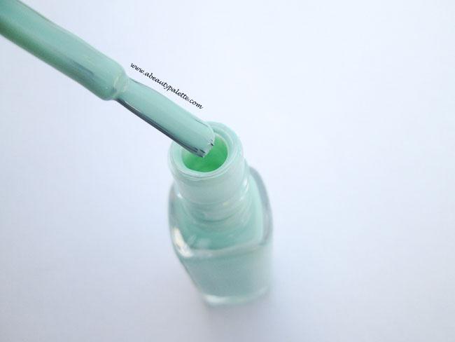 L'oreal Color Riche Nail Paint