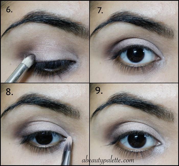 makeup3ff