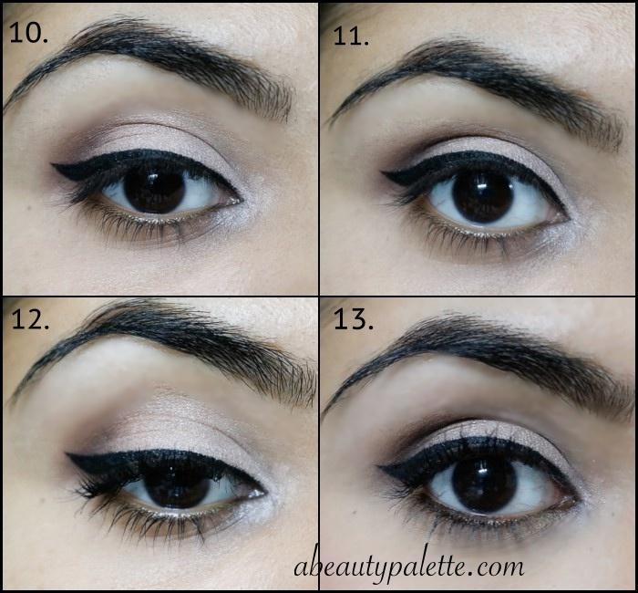 makeup4ff-2