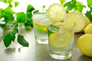 How To Detox After Festive Season