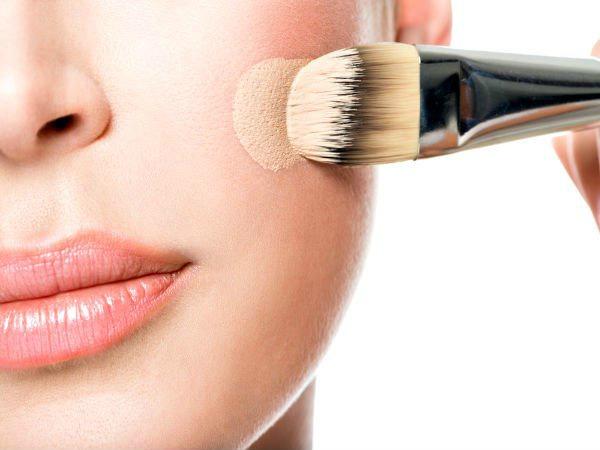 Cakey Makeup Fix- 10 Foolproof Ways