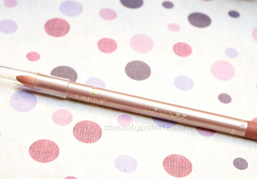 January 2016 Favourites Lip Products 7