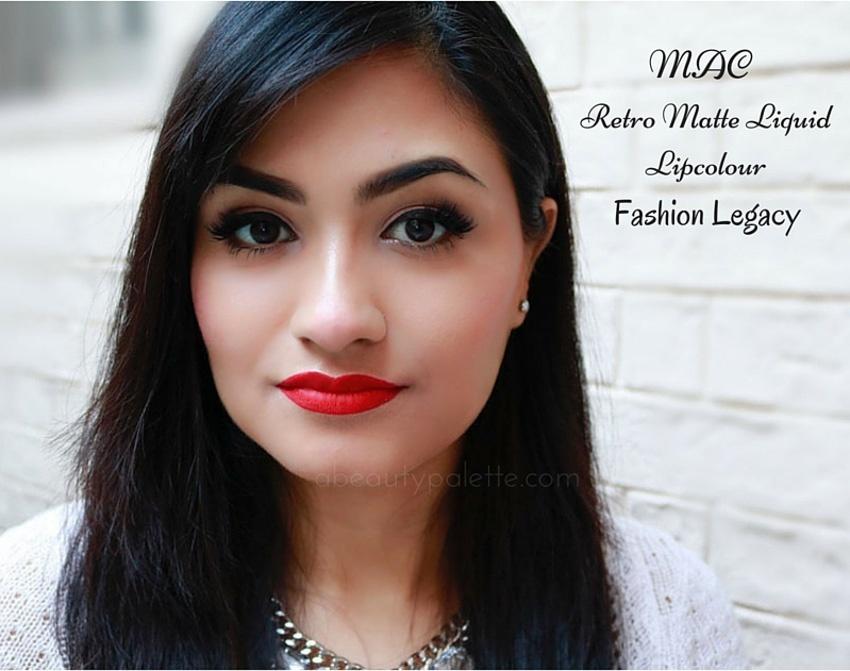 MAC Fashion Legacy5-3
