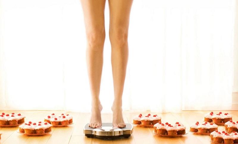 PCOS diet tips