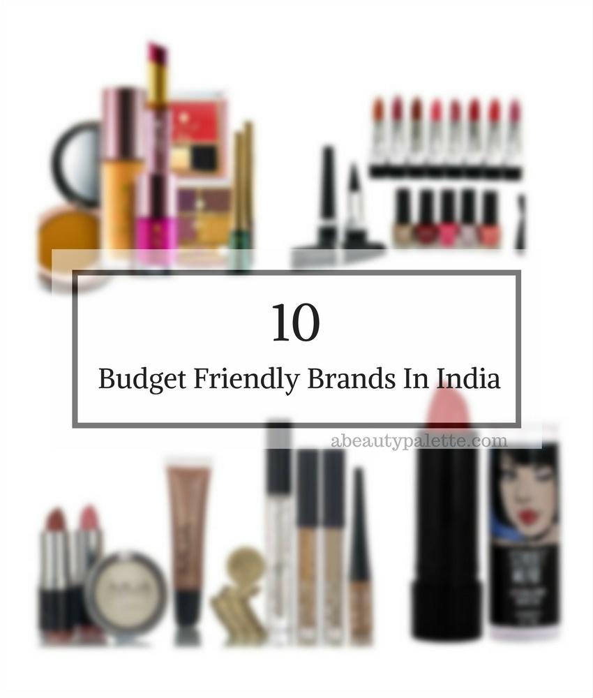 Budget friendly brands titl3 final