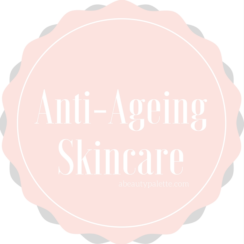 Anti-Ageing Beauty Tips for Youthful and Healthy Skin