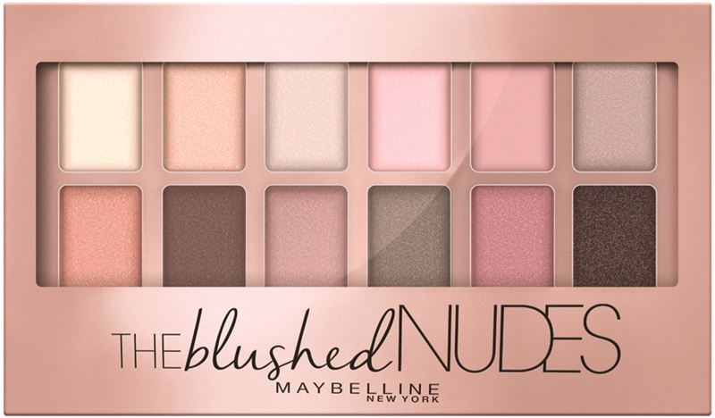 Must have palettes 9