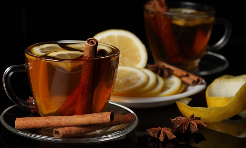 1-lemon-honey-cinnamon-water