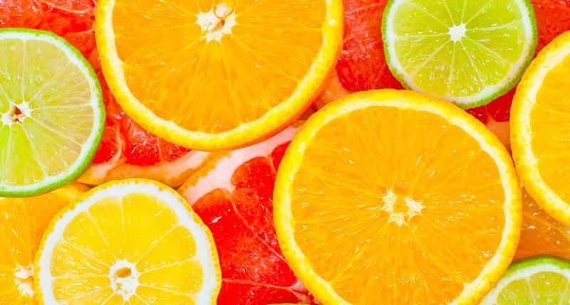 1-orange-lemon-pedicure