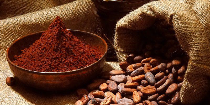 3-cocoa-coffee-pedicure