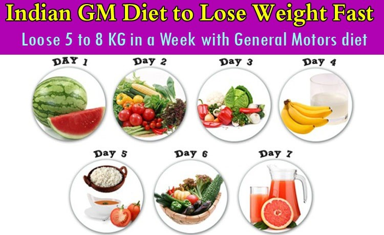 4-gm-diet-plan