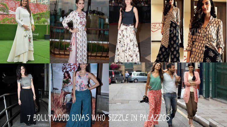 bollywood-divas-in-palazzos