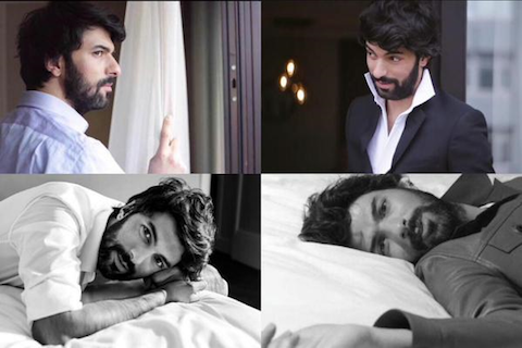 10 Most Handsome Turkish Top Actors: engin-akyurek