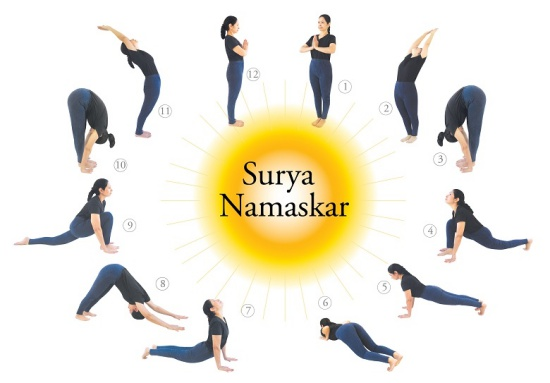 5-surya-namaskar