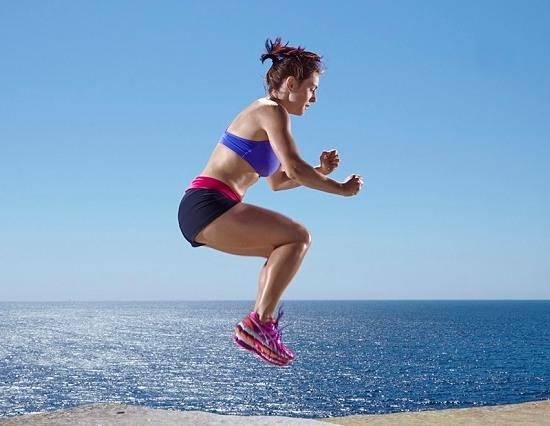 9-tuck-jump