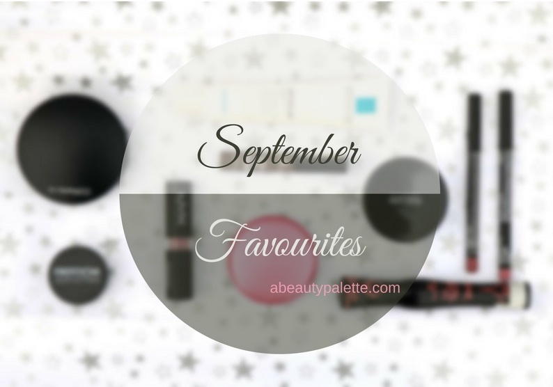 september-favourites-title