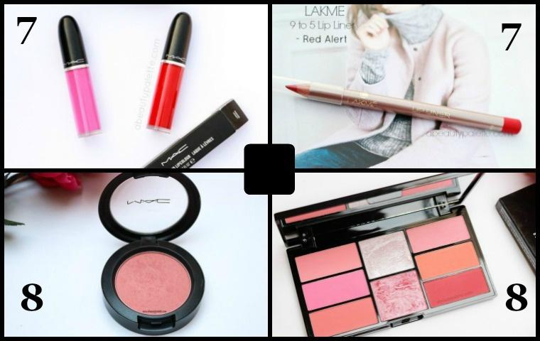 diwali-makeup3