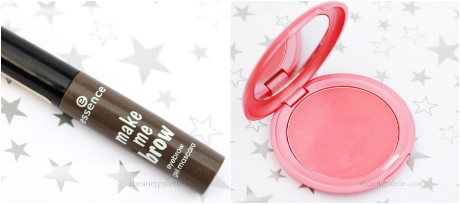 essence-brow-and-stila-blush-1