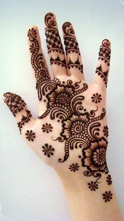mehndi-designs-13
