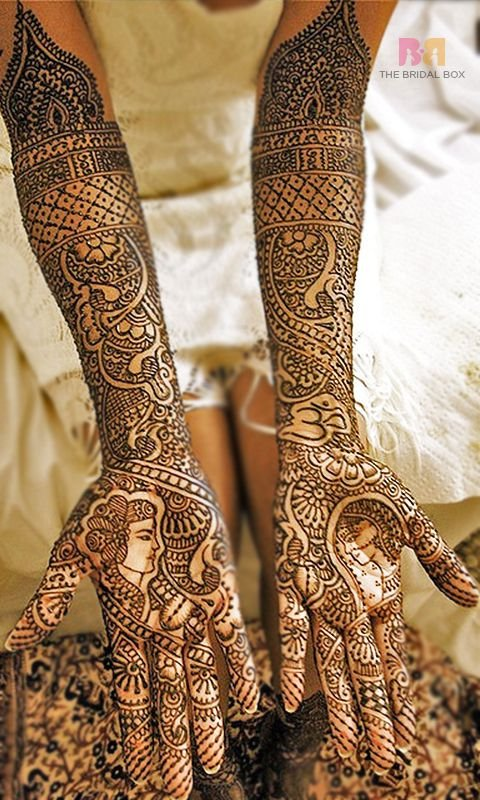 mehndi-designs-4