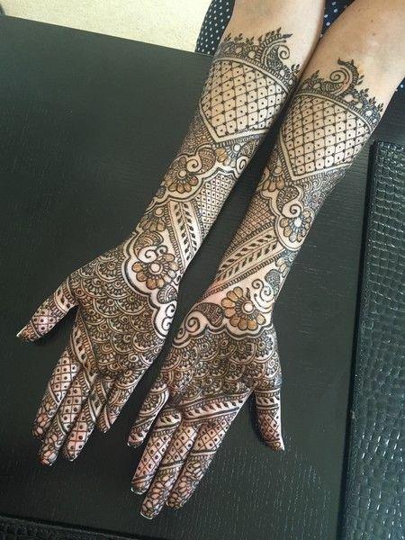mehndi-designs-7