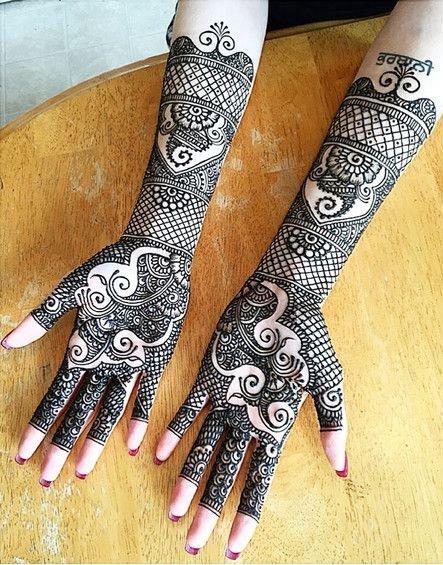 mehndi-designs-9