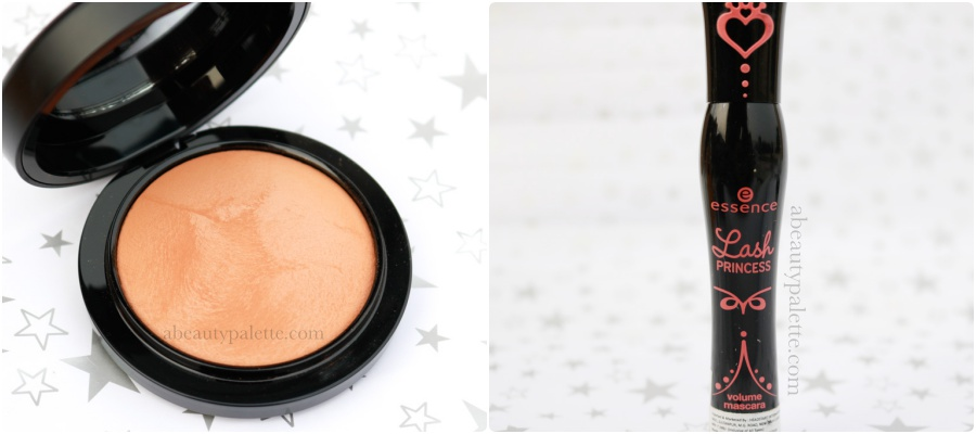 monthly-favourites-september-mac-essence