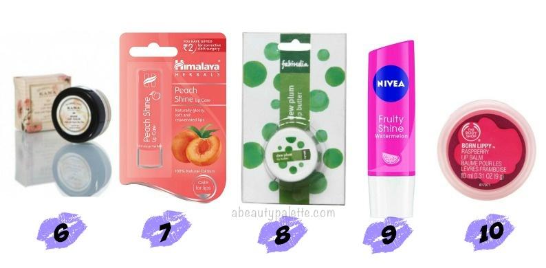 15-best-lip-moisturizers2-w