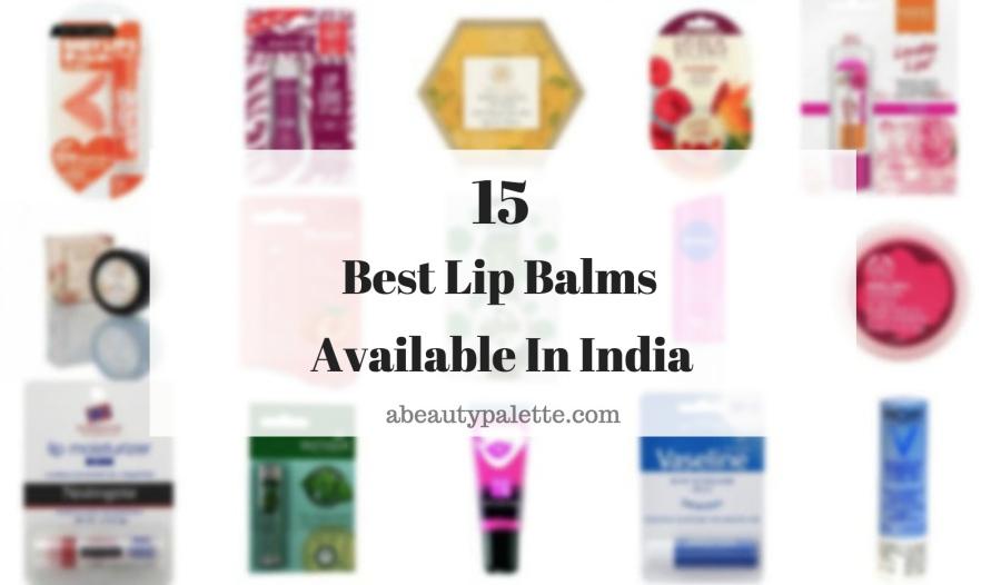 best-lip-balm-in-india-title