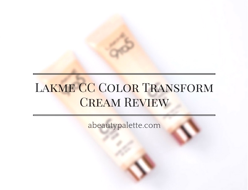 lakme-cc-color-transform-cream-review-1