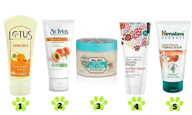 15-best-facial-scrubs-available-in-india-for-dry-skin-1