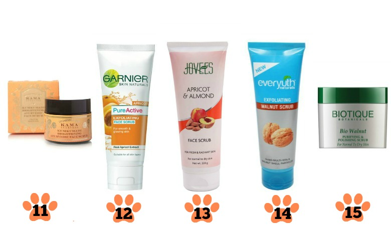 15-best-facial-scrubs-available-in-india-for-dry-skin-3