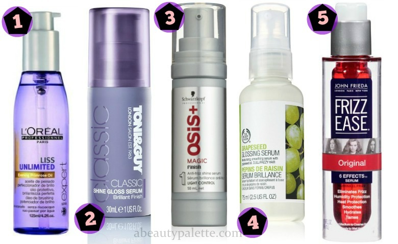 15-best-hair-serums-available-in-india(1)