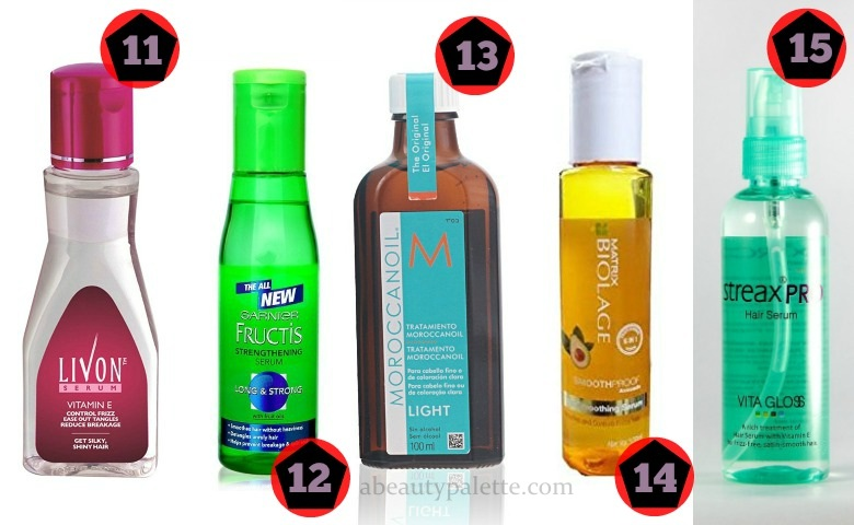 15-best-hair-serums-available-in-india(3)