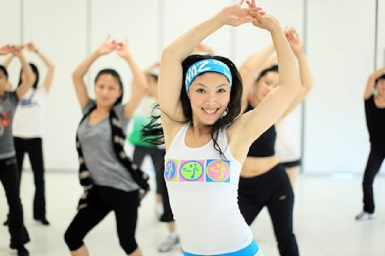 5-awesome-zumba-moves-for-losing-fat-in-a-fun-way-diamond step