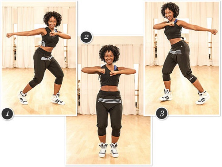 5-awesome-zumba-moves-for-losing-fat-in-a-fun-way-merengue