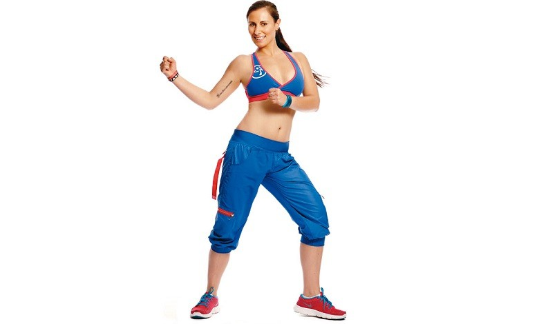 5-awesome-zumba-moves-for-losing-fat-in-a-fun-way-regueton