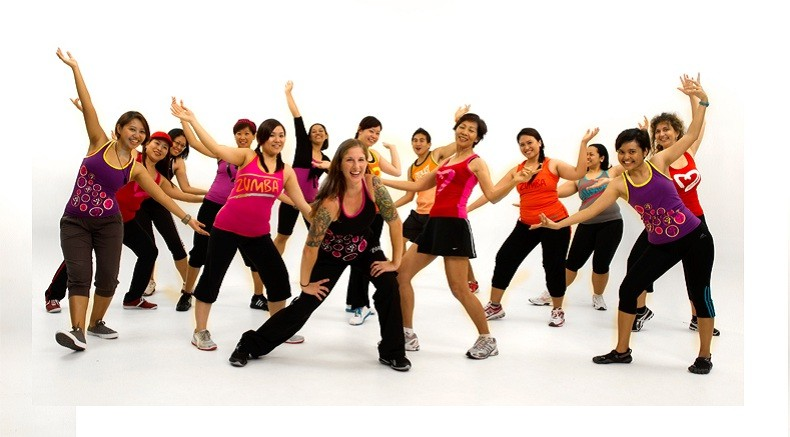 5-awesome-zumba-moves-for-losing-fat-in-a-fun-way-title-image