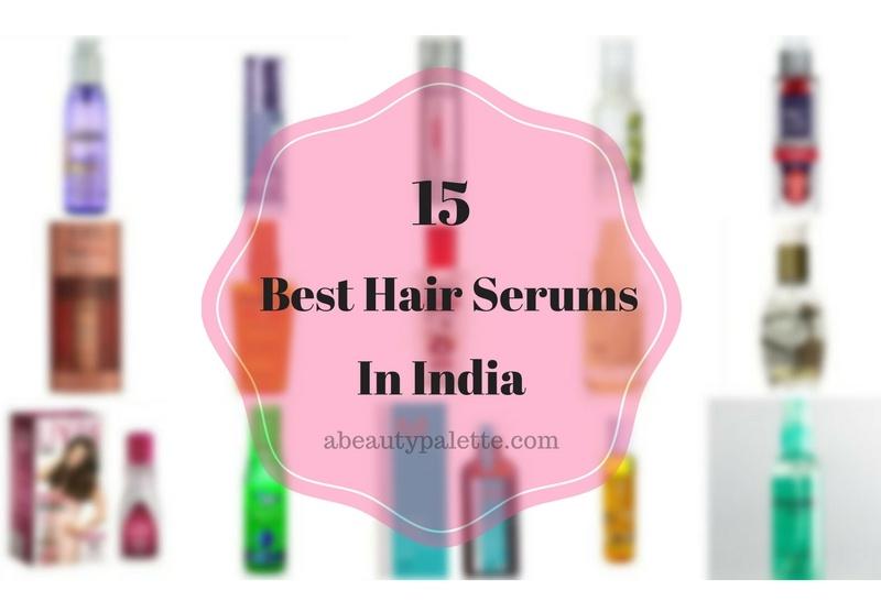 best hair serums-title