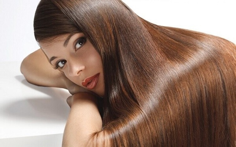 long-and-healthy-hair-coconut-oil