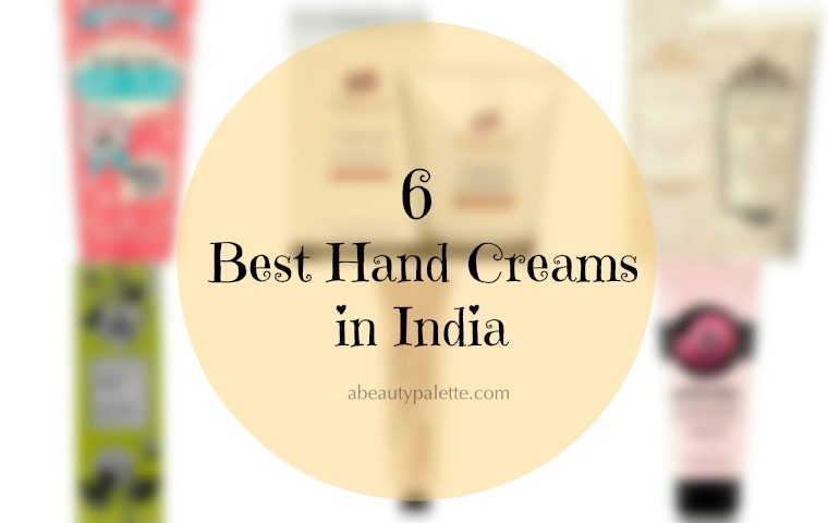 best-hand-creams
