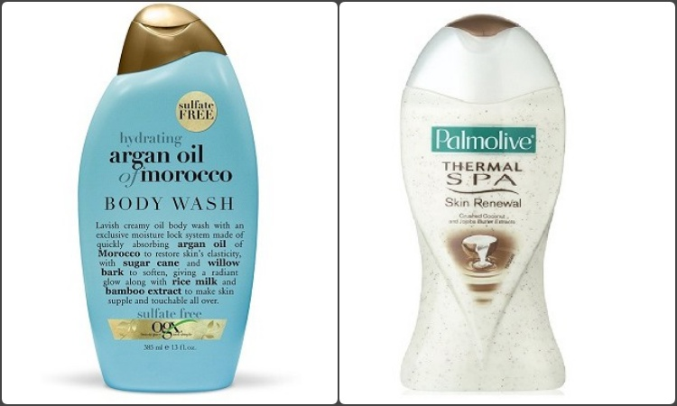7 Best Body Washes Available in India for Dry skin 2