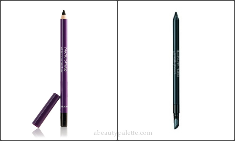 Best Kajal Eyeliner Pencils In india