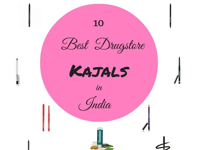 best kajals in india