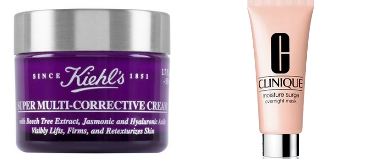 Best Night Cream for Dry Skin In India