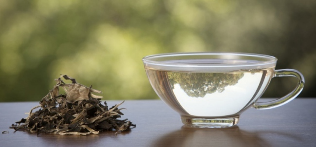 3 Super Teas That Promise You A Glowing Skin Naturally