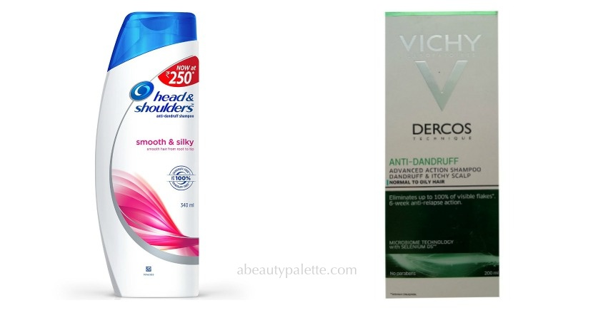 best anti dandruff shampoo in india2