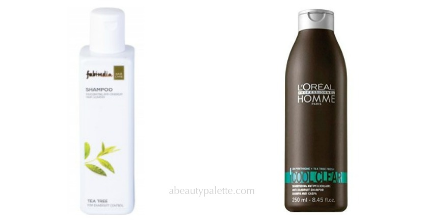 best anti dandruff shampoo in india5