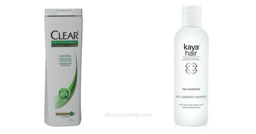 best anti dandruff shampoo in india6